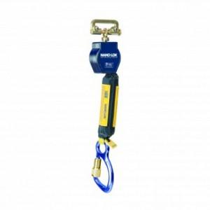 3101262 DBI Sala Nano-Lok Single Leg