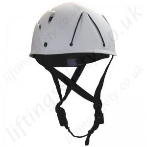 atlas_helmet_image