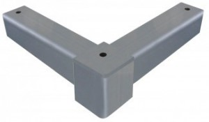 horizontal-lifeline-system-post-corner-part-adapter-am255-am255-917