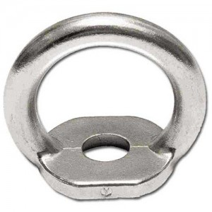 protecta-fixed-anchor-d-ring-500x500